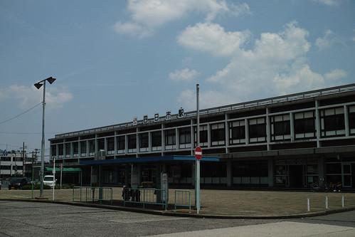 2012.08.14(SDIM0854_SPP