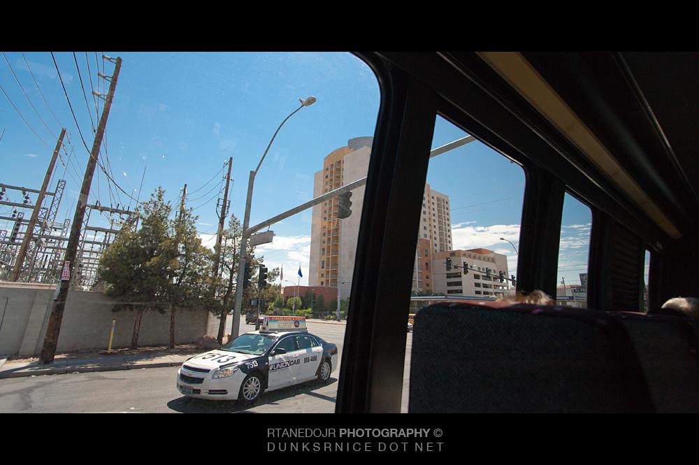 Las Vegas Day 004.