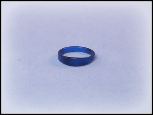 wax_ring