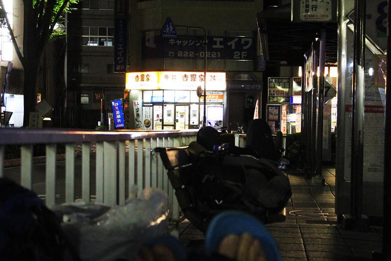 仙丈ヶ岳_07