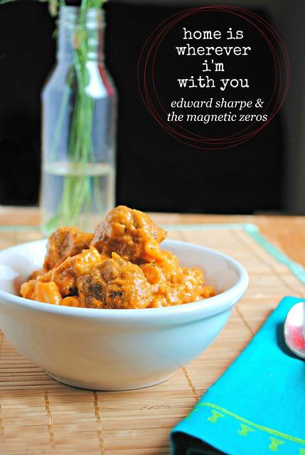 spaghettioquote