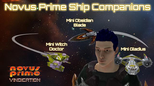 companions_Blog_image_640