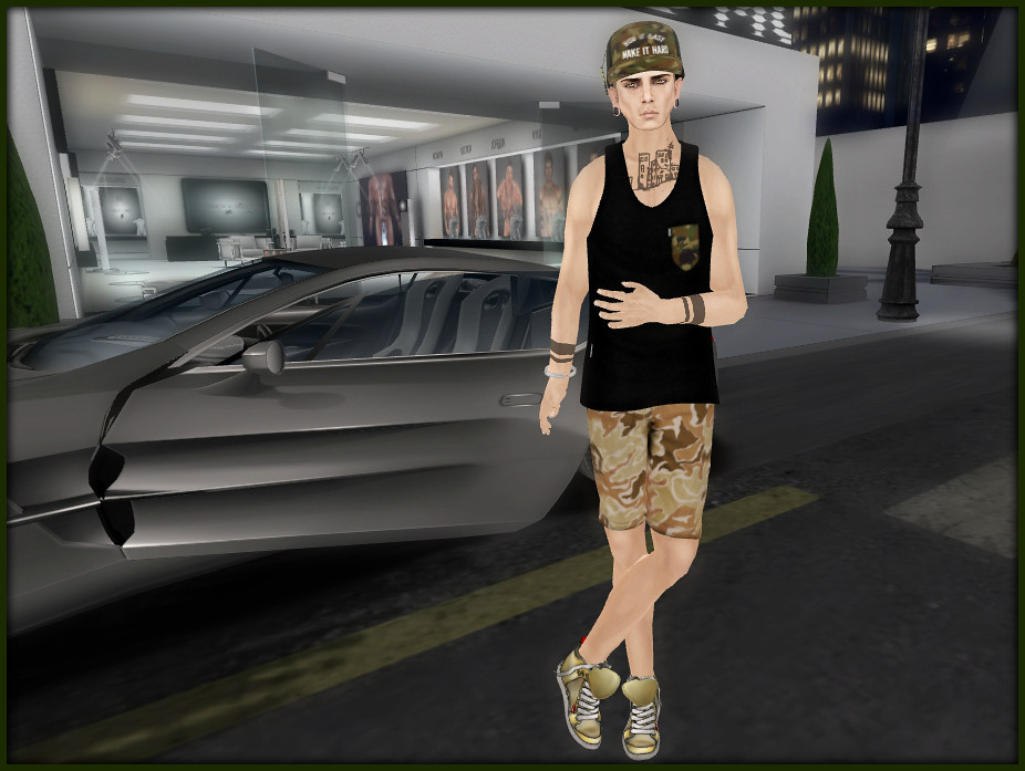 7779726330 f953011b2d b GLANCE   Second Life Fashion Feed