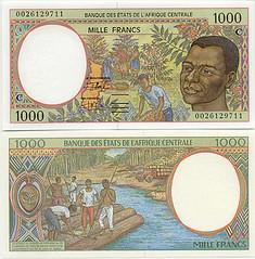 congo-money