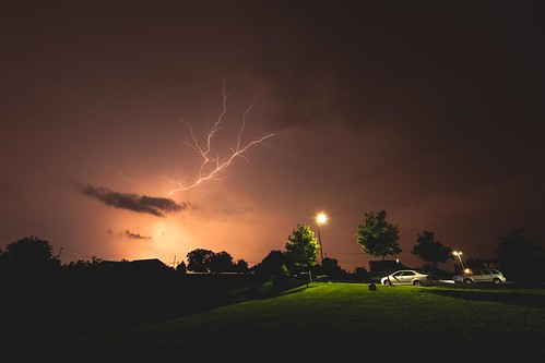 sky nature clouds landscape nikon thunderstorm lightning lightningbolts 14mm lightningstorm d700 1424mmf28ged lightningshow