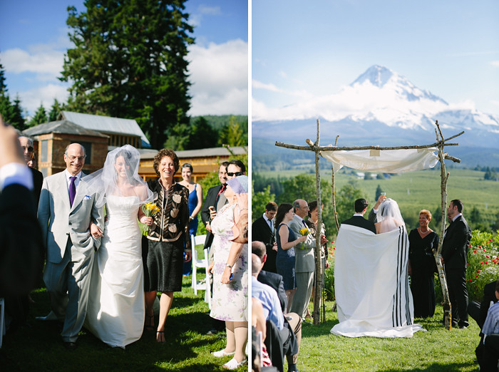 mt hood organic farm wedding0009