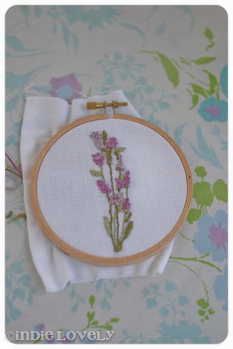 lavender festival-46
