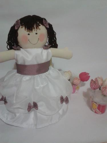 DAminha by bonecasdabella