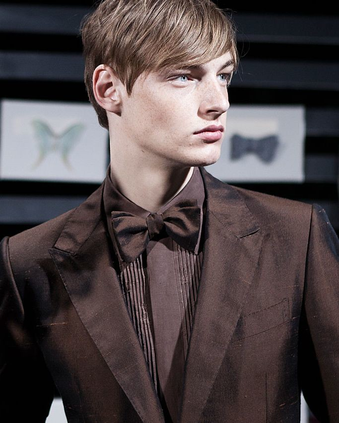 Roberto Sipos3005_SS13 Paris Acne(VOGUE)