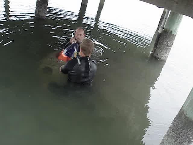 TBW dock deploy (2)