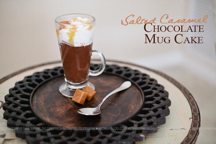 Mug Cake blog-13