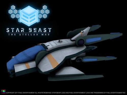 star-beast-concept-art-8