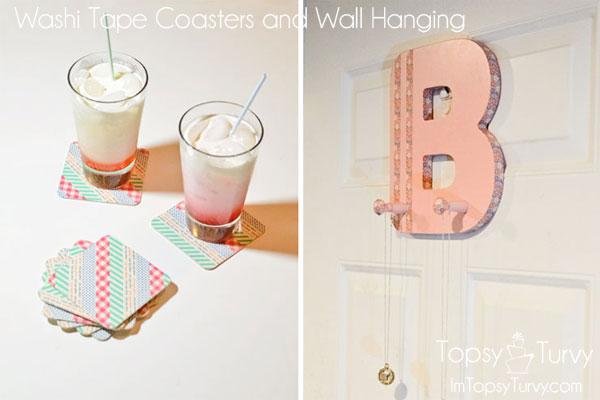 washi-tape-coasters-decorative-letter