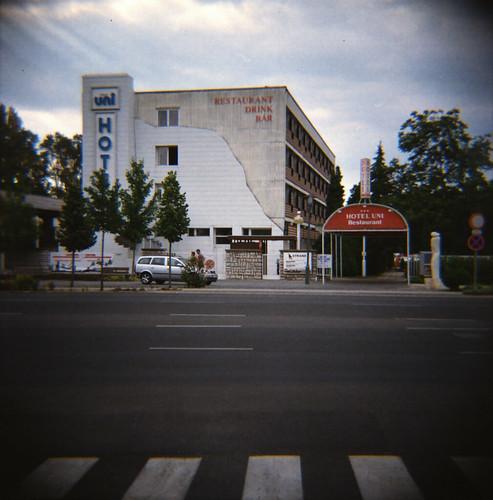 2012.08.06-13. Balaton_0021
