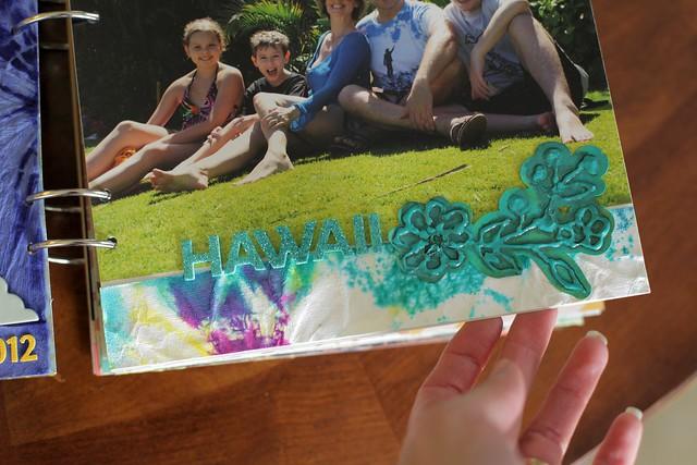 Hawaii 2012 6454