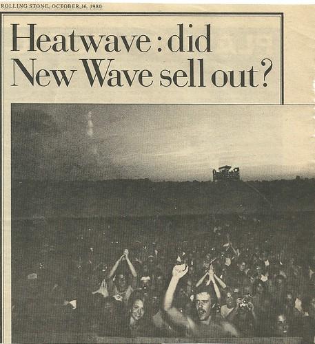 10/16/80 Rolling Stone Magazine (Heatwave Festival 08/23/80)001