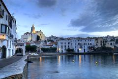 Platja Port d'Alguer