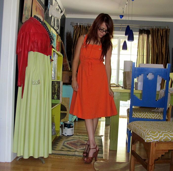 aa--orangedress6
