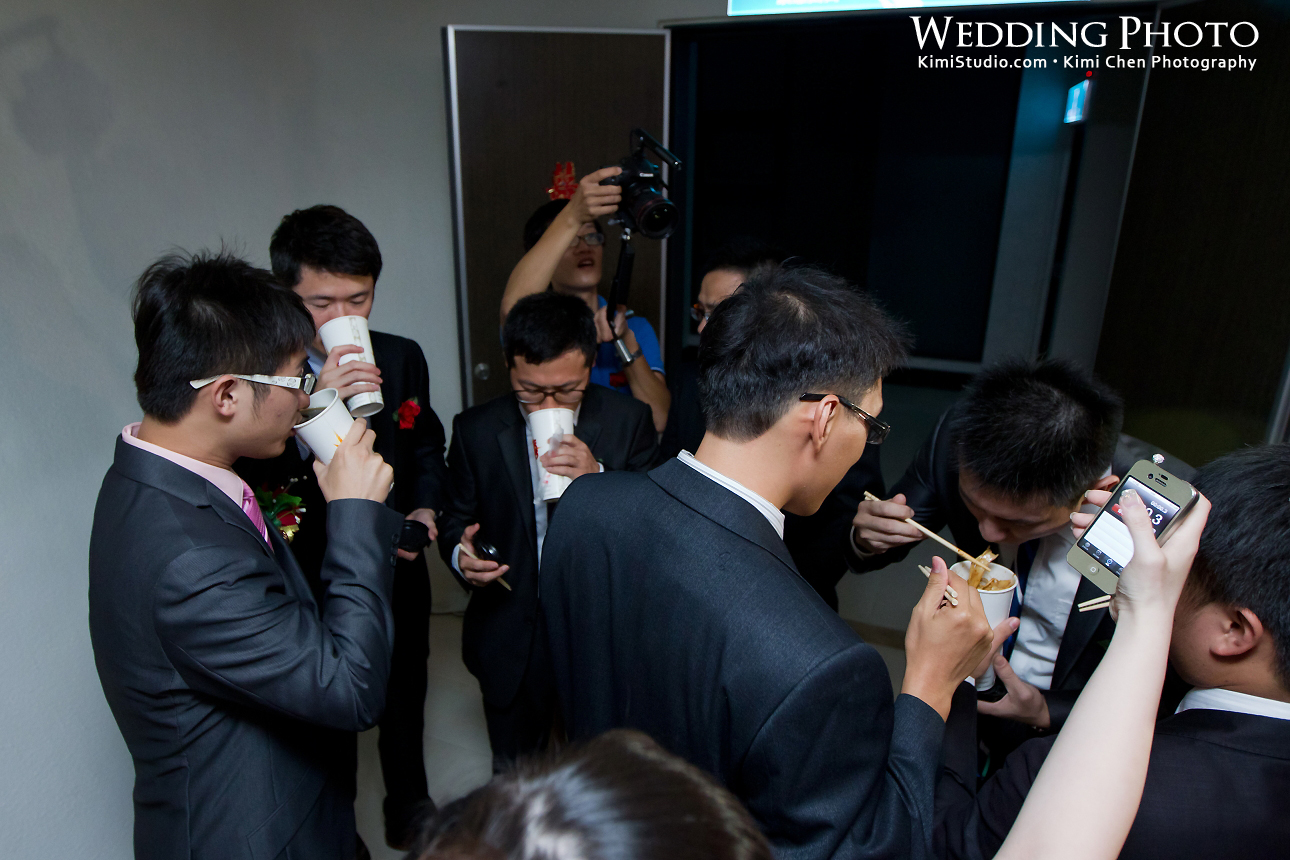 2012.07.22 Wedding-033