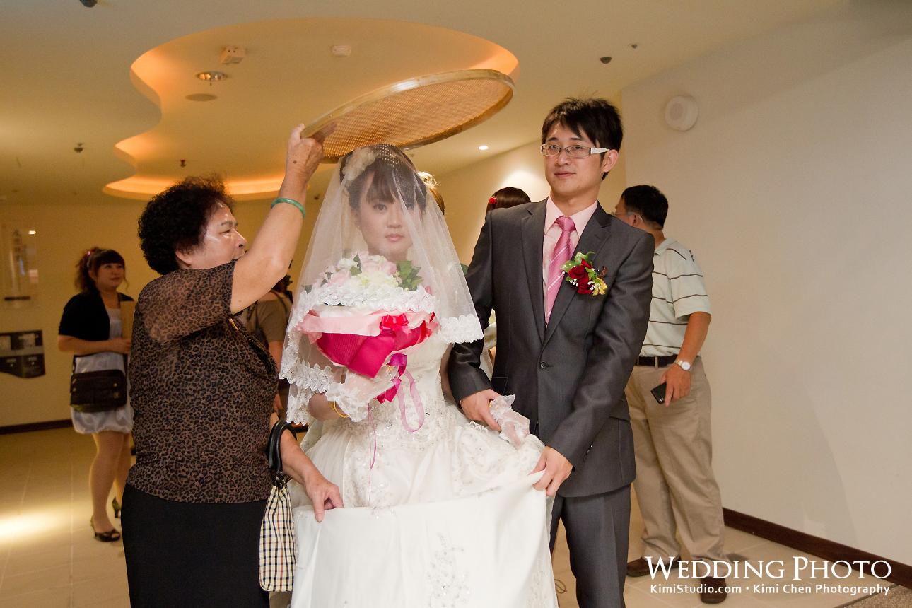 2012.07.22 Wedding-084