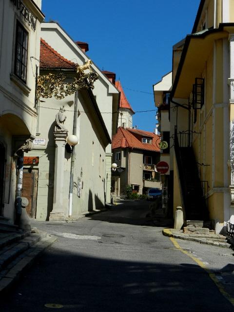 Bratislava_2012_37