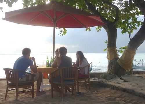 Bali-Lembongan-Jungutbatu-Plage (6)