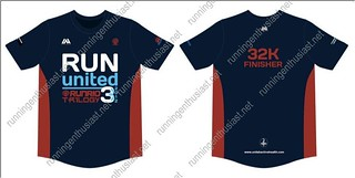 run united 3 32k afroman finishers shirt
