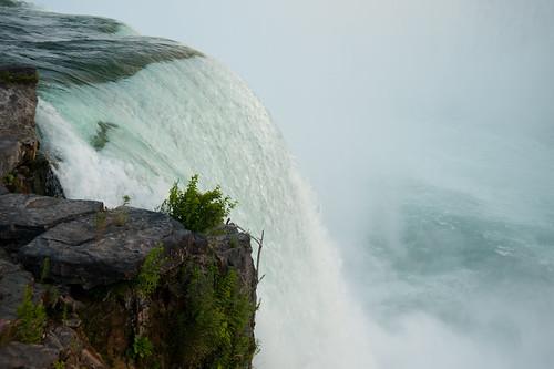 Niagara Falls-25