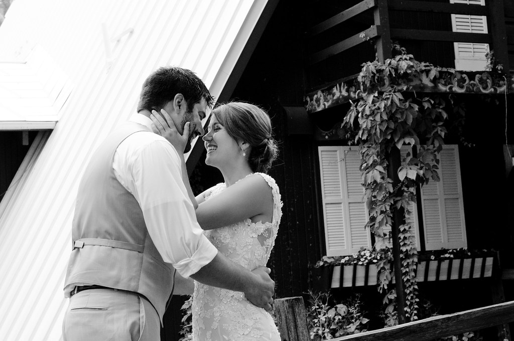 Wisconsin Wedding Photographer - Mt LaCrosse - Maryland Wedding Photographer - Outdoor Wedding Photographer - Maryland Outdoor Wedding Photographer - Burke Wedding 11