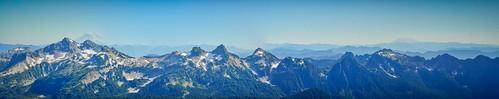 12.Mount.Rainier
