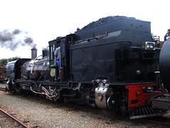 Apple Express Class NGG16 131