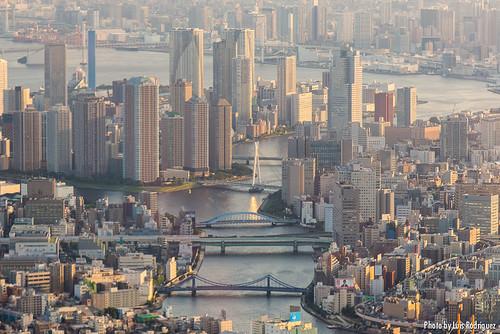 Tembo Galleria (Tokyo Skytree)-10