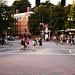 Harvard, Harvard Square, Beacon Hill, and Back Bay