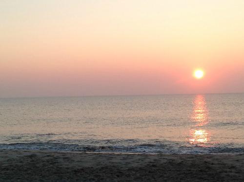 Sunrise-CreateGirl