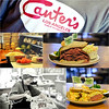 Canter's Deli ~ Assignment Shoot for KCET Food by R. E. ~