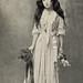 Sadayakko as Ophelia 1905 by Blue Ruin 1