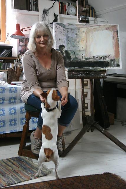 10b Marjorie Wrentmore.jpg