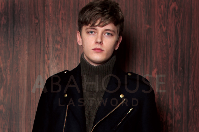 Daniel Hicks0273_ABAHOUSE FW12(at-scelta.com)