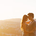 Happy Anniversary by Annie Hall Photography