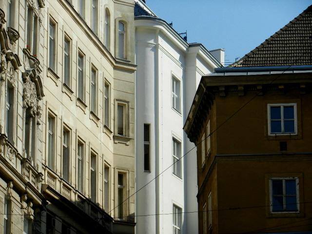 Vienna_2012_81