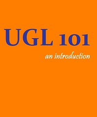 UGL 101: an introduction