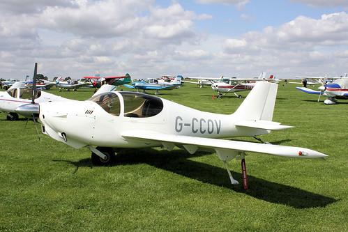 G-CCOV