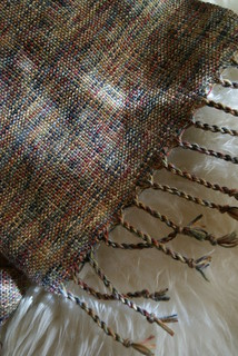 hand_woven_scarf
