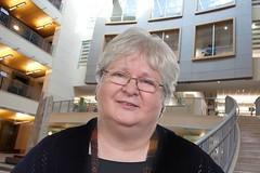 Johanna Tunon
