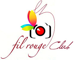 Fil Rouge Club Award