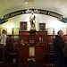 Tarbolton - Masonic lodge 2