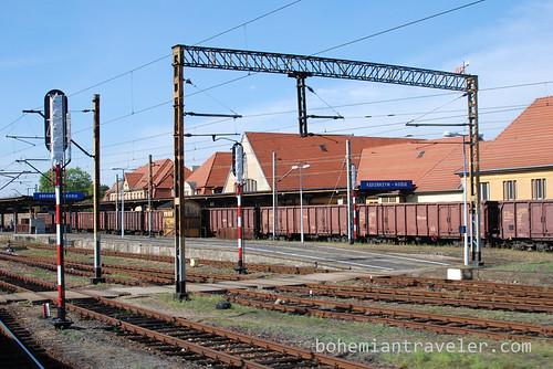 Poland train view (14)