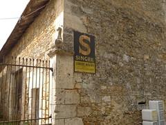 Champeaux-et-la-Chapelle-Pommier (4)