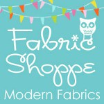 fabricshoppe