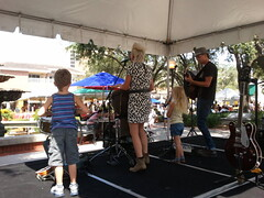 Tampa Bay Markets @ The Hyde Park Village